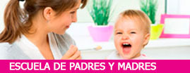 Comunicación de padres e hijos