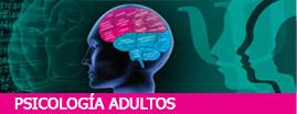 Psicología para adultos