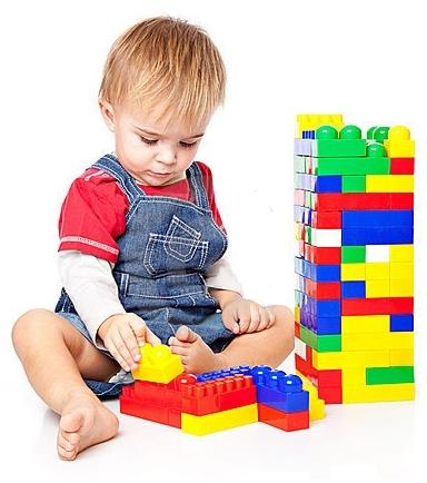juguetes-de-construccion[1]