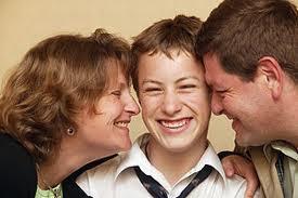 comunicación adolescentes